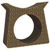 Imperial Cat Tower Tunnel Recycled Paper Cat Scratching Post