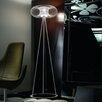 Morosini Spring Floor Lamp