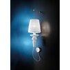 Evi Style Gadora Chic 1 Light Wall Light