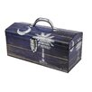 Sainty International South Carolina Toolbox