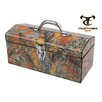 <strong>MC2 Toolbox</strong> by Sainty International