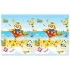 <strong>Pororo Magic Game Play Mat</strong> by Parklon