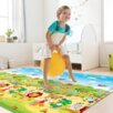 Parklon Bear Hospital Play Mat