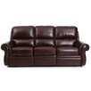 <strong>Barcalounger</strong> Oliver II Reclining Sofa