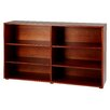 "<strong>Wildon Home ®</strong> Storage Units 31.75"" Bookcase"