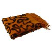 Pur Modern Elwood Embellished Throw