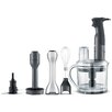 Breville All In One™ Processing Station