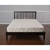 "Bio Sleep Concept Chambord 7"" Latex Mattress"