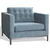 Bobby Berk Home Jack Chair