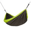 La Siesta Double Travel Hammock