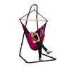 La Siesta Brazilian King-size Hammock Chair