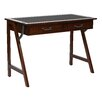 <strong>Dorset Writing Desk</strong> by OSP Designs