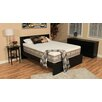 Brooklyn Bedding Cool Luxe Memory Foam Mattress