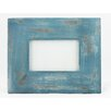 <strong>Distressed Wood Picture Frame</strong> by Timbergirl