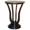 ORE Furniture Dita End Table
