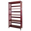 "<strong>60"" Bookcase</strong> by ORE Furniture"