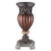 ORE Furniture Roman Bronze Decorative Vase