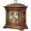 <strong>Howard Miller®</strong> Thomas Tompion Mantel Clock