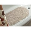 <strong>Better Bath</strong> Bubbles Bath Mat
