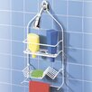 Better Bath Clever Shower Caddy