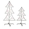 <strong>2 Piece Berry Tree Set</strong> by Midwest Seasons