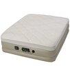 """Insta-Bed 18"""" Air Mattress"""