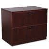 <strong>Gulfport 2-Drawer  File</strong> by Furniture Design Group