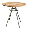 OASIQ Delancey Comet Table