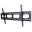 "<strong>Mount-it</strong> Low Profile Tilt Universal Wall Mount for 42"" - 70"" LCD/Plasma/LED"