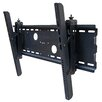 "<strong>Mount-it</strong> Low Profile Tilt/Fixed/Swivel/Articulating Arm Wall Mount for 30"" - 63"" LCD/Plasma/LED"