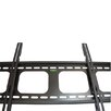 "<strong>Mount-it</strong> Low Profile Fixed Wall Mount for 42"" - 70"" LCD/Plasma/LED"