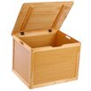 <strong>BOSS Toy Box</strong> by Tikk Tokk
