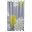 <strong>Ashley Cotton Shower Curtain</strong> by Blissliving Home