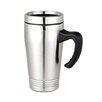 <strong>Lins Homewares</strong> Travel Mug