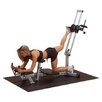 <strong>Lower Body Gym</strong> by Body Solid