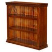 <strong>By Designs</strong> Hadley 90x150 Bookcase