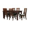<strong>Oxford 9 Piece Dining Set</strong> by By Designs