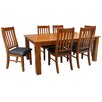 Chevy 9 Piece Dining Set By Designs