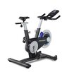 <strong>ProForm</strong> GT Indoor Cycling Bike
