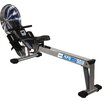 <strong>Stamina</strong> Air 1405 Rowing Machine