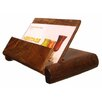 <strong>Plain Visiting Card Holder</strong> by Heritage India Imports