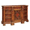 <strong>Ceasar Dressing Table</strong> by Kingcade Furniture