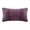 Natori La Pagode Oblong Pillow