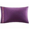 <strong>Natori</strong> La Pagode Pillowcases