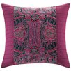 Natori La Pagode Square Pillow