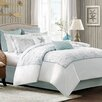 <strong>Maya Bay Bedding Collection</strong> by Harbor House
