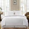 Harbor House Sarah Bedding Collection