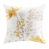 Harbor House Meadow Square Pillow