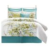 Harbor House Amelia Bedding Collection