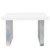 <strong>Miami Lamp Table</strong> by Estudio Furniture